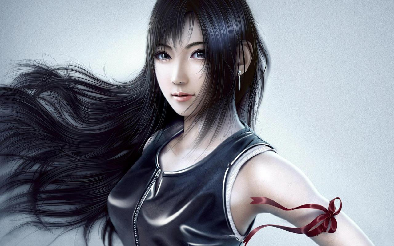 Awesome girls wallpapers facebook mobile wallpapers for Wallpaper for girls
