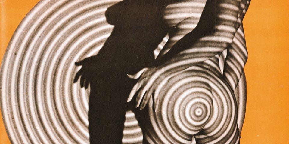 #LibrosPOP | Psychedelic Sex - Taschen