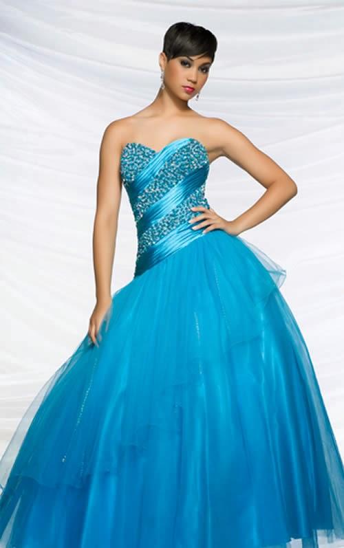 Prom Cinderella Wedding Dresses   Wedding Dress Styles