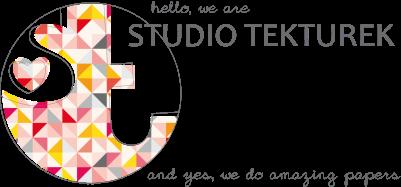 http://blog.studiotekturek.com/2014/05/sketch2-challenge.html