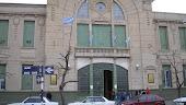 Escuela Industrial