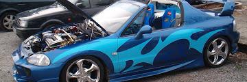 Carros Tunados,carros tuning #4