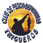 Club de pesca deportiva Trigueros