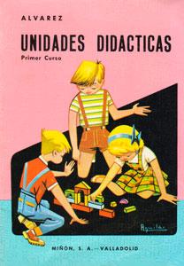 http://www.rafaelcastillejo.com/escuela-7.html