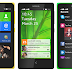 Nokia Announced the Nokia X, X+ and XL The…