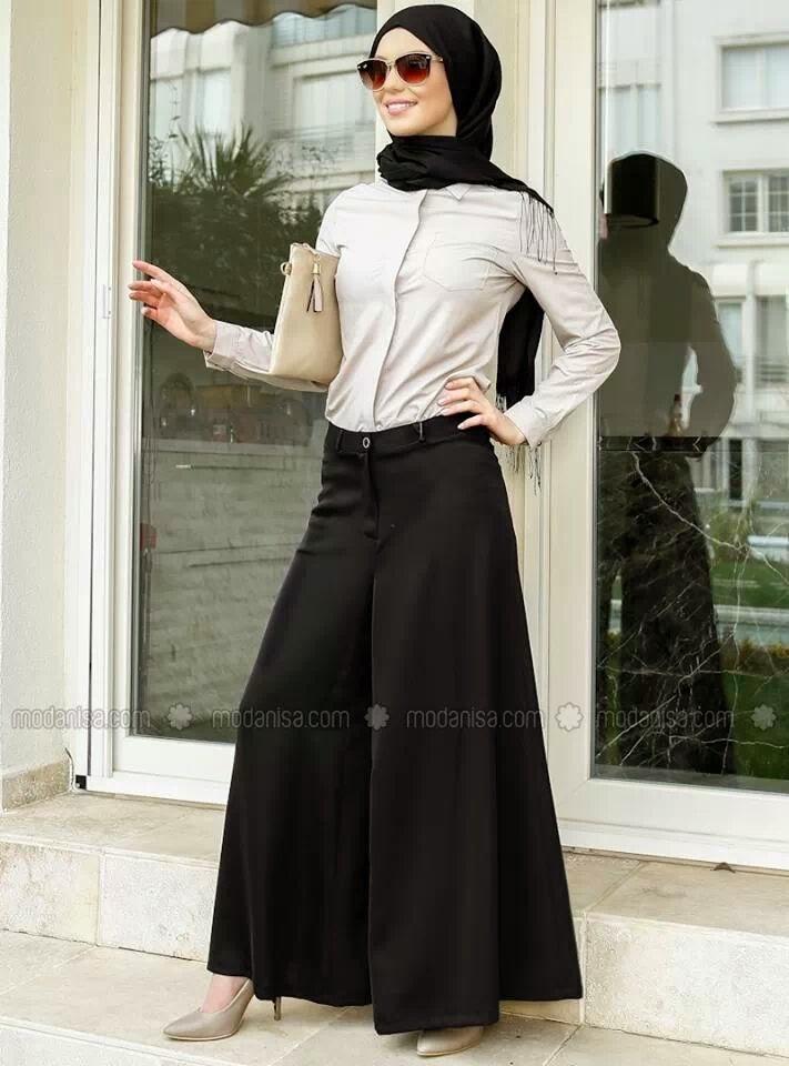 hijab-moderne-image2