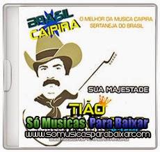 musicas%2Bpara%2Bbaixar CD Brasil Caipira – Sua Majestade Tião Carreiro