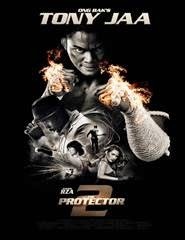 Download O Protetor 2 Torrent