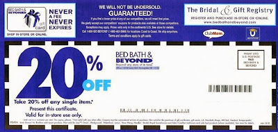 http://www.bedbathandbeyondcouponhq.com/bed-bath-and-beyond-coupon-may-2015/