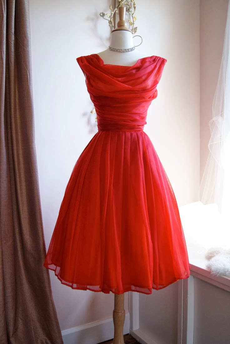 best dresses 2014