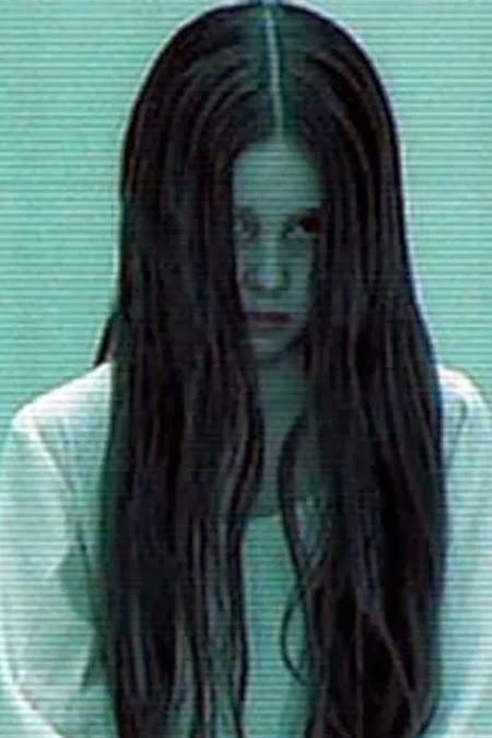 Korku filmi motifleri 2