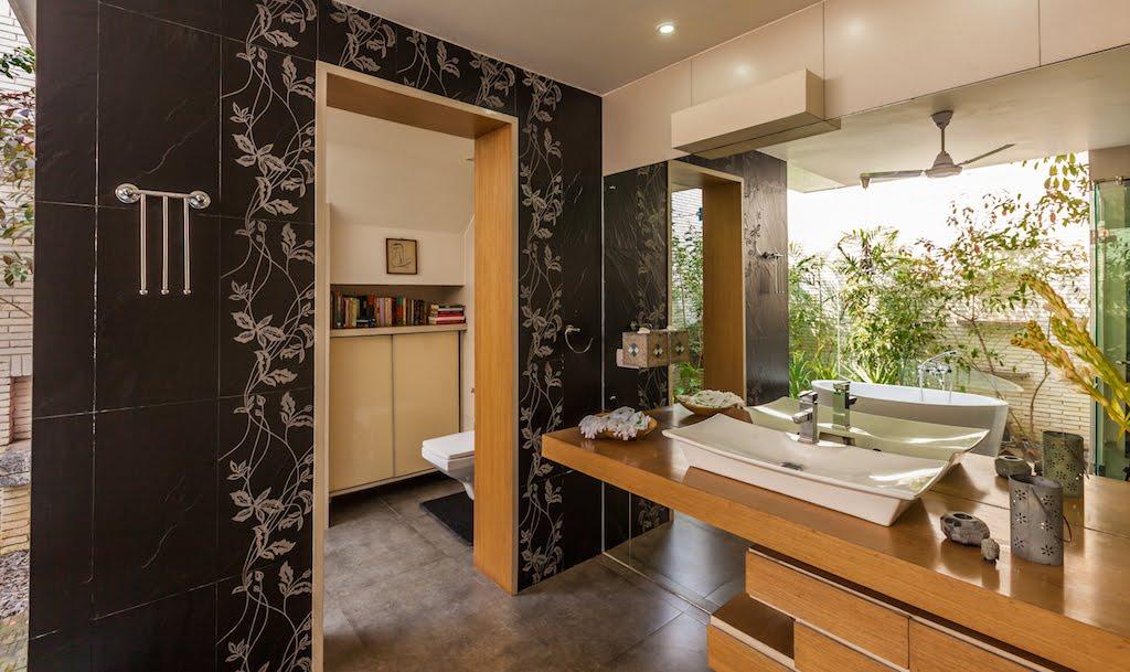 ... Associates | Indian Home design,Naksha Design,House Plan,Home plans