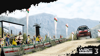 WRC 3 (3)