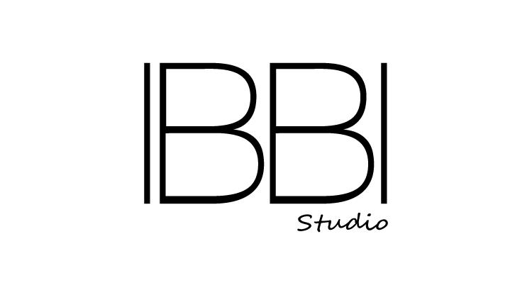 IBBI Studio