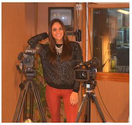 Canal 13 Digital