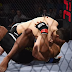 Knockout Gameplay Direct From UFC 2