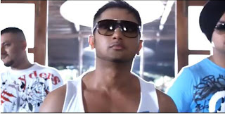 yo-yo-honey-singh-wallpaper-HD