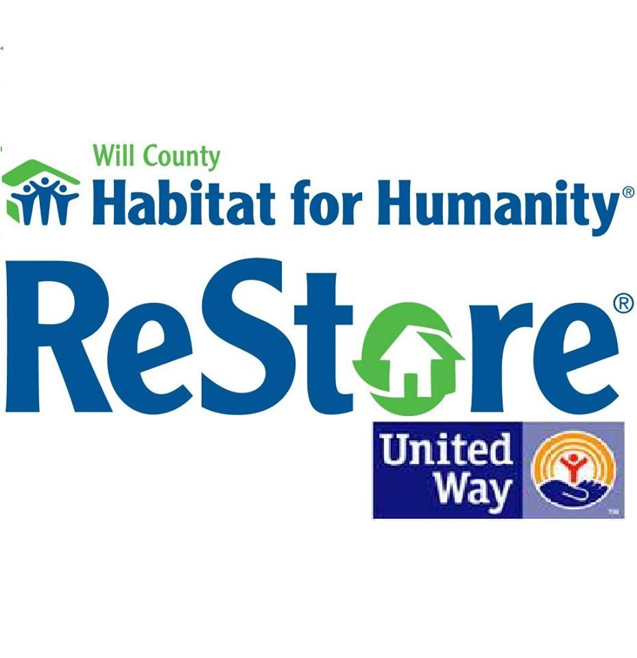 SAVE AND SHOP JOLIET RESTORE