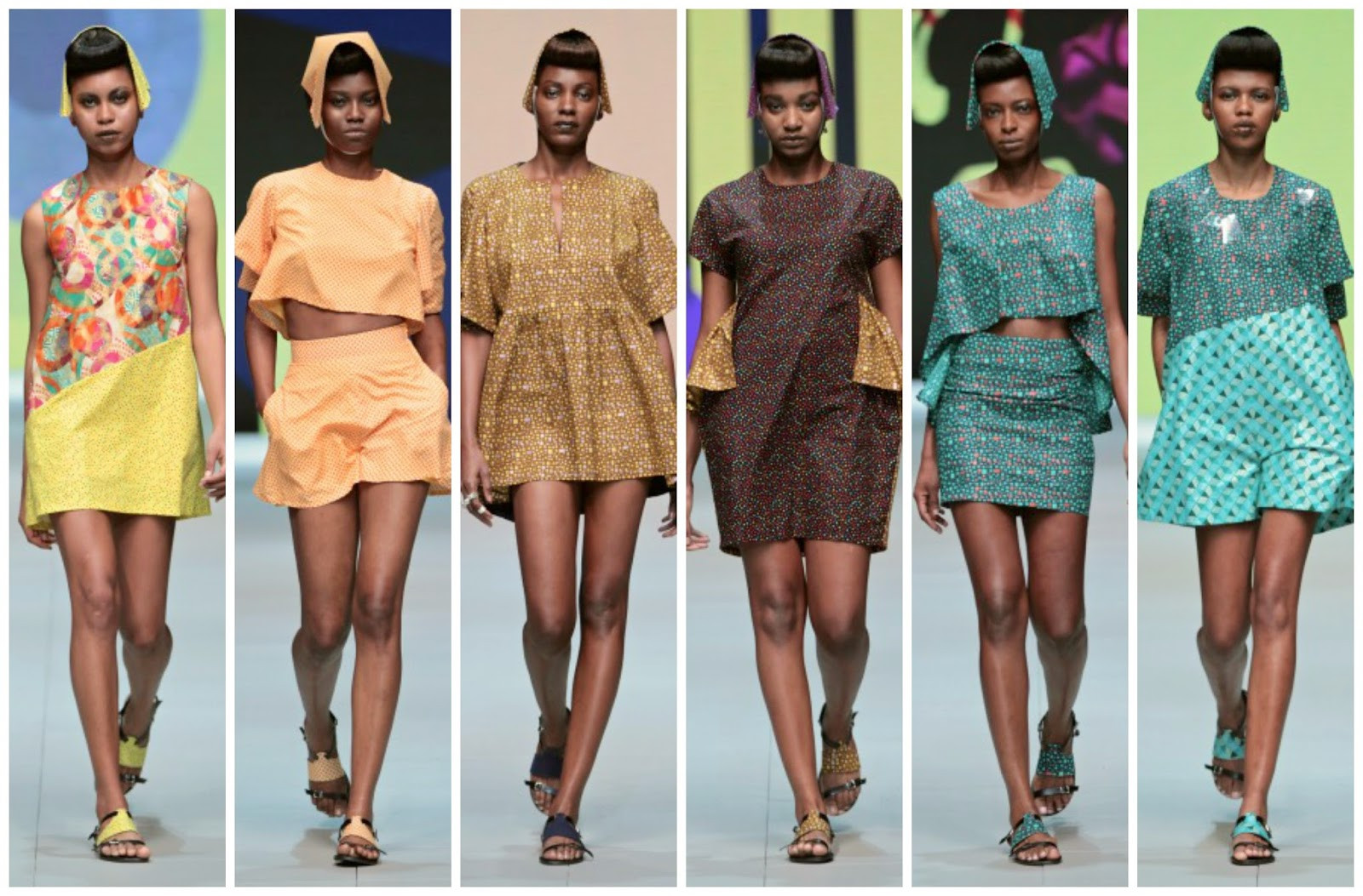 mercedez_benz-fashion_week_cape_town_LOIN CLOTH & ASHES_SDR