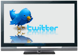 Twitter Televisione