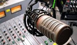 Как создать радиопередачу?