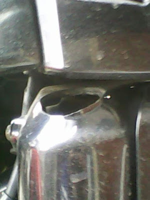 tips jual beli motor bekas