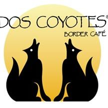 Doing it Right Spotlight – Local Companies that Aren't Trashing the Community – Dos Coyotes Restaurants