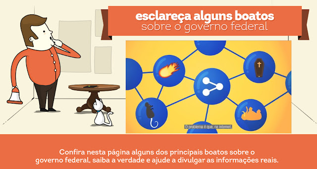 https://www.brasil.gov.br/fatos-e-boatos