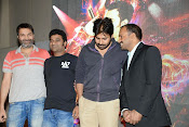 DSP Album launch by Pawan Kalyan-thumbnail-15