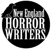 Full Member New England Horror Writers Association