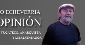 Pedro Echeverría V. | Escritos Anticapitalistas.