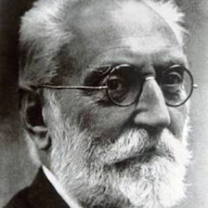Miguel de Unamuno