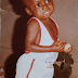 Check out singer Diamond Platnumz baby pic…