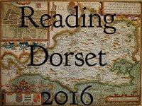 Reading Dorset