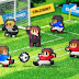 Review: Nintendo Pocket Football Club (Nintendo 3DS)
