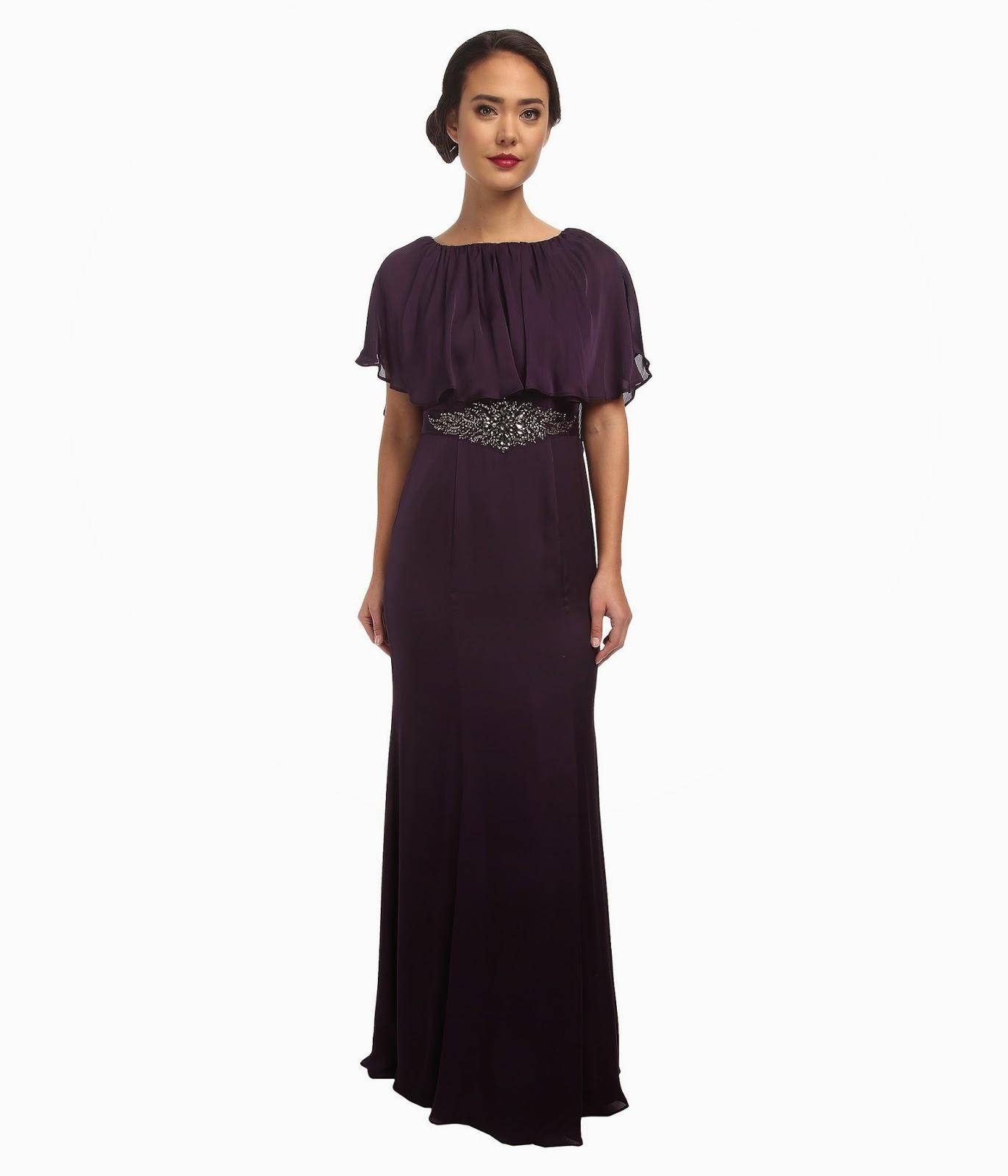 abs allen schwartz strapless dress eBay
