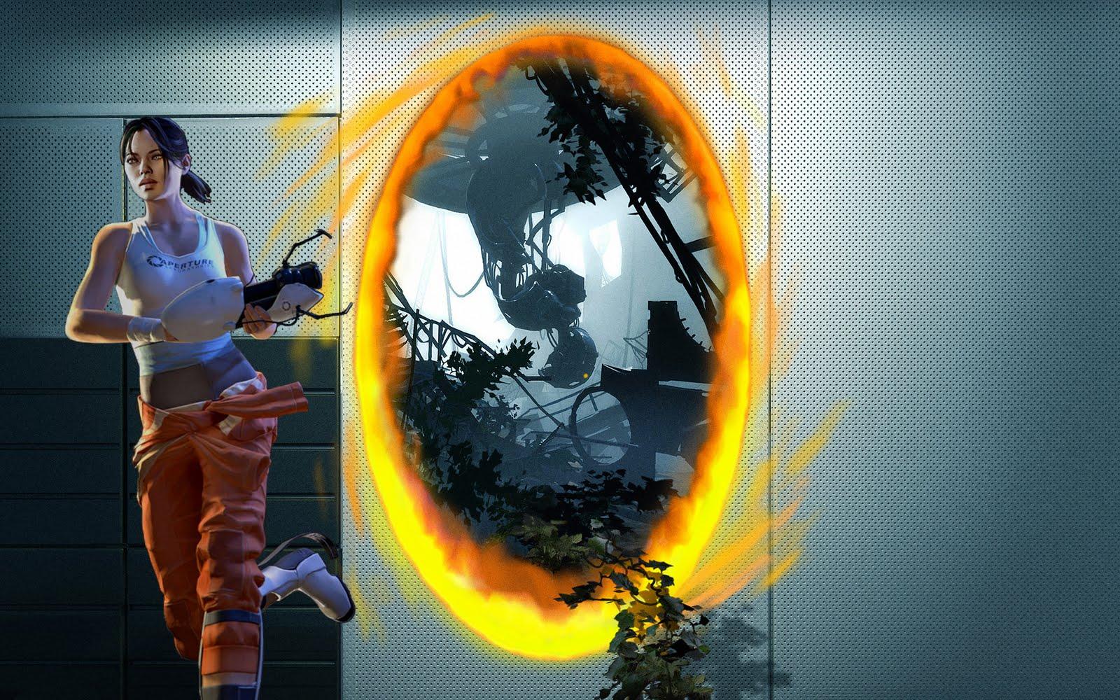 http://3.bp.blogspot.com/-vjGqEThSuiU/Tca8diiBb6I/AAAAAAAAAkM/d4yESSxzO2k/s1600/Portal+2+chick+with+gun.jpg