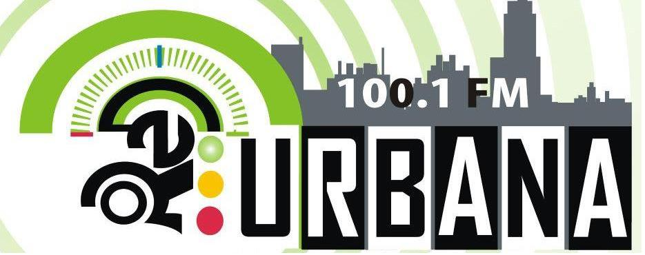 RED URBANA 100.1 FM  -  PUNO   (((((  EN VIVO  )))))