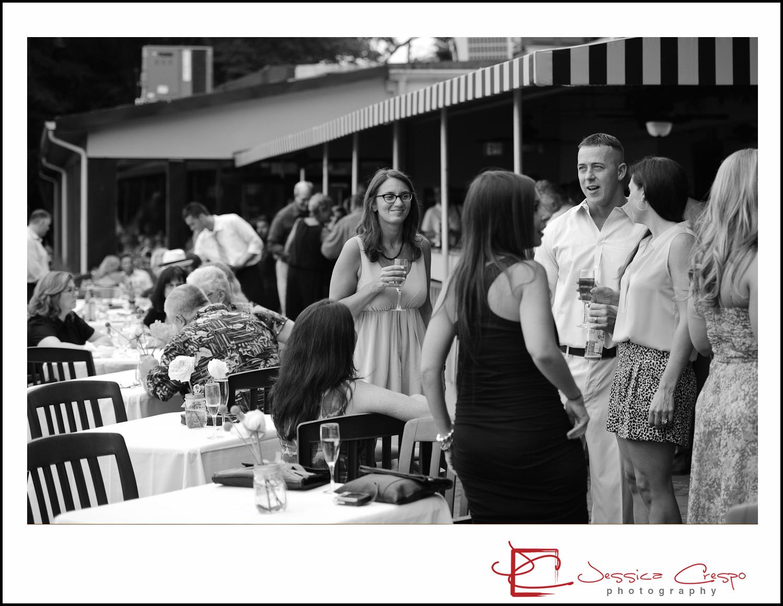 Le Jardin Restaurant Edgewater Nj