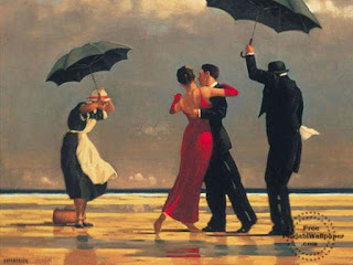 Oil-Painting-Of-Two-Lovers-In-Rain.jpg