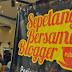 Sepetang Bersama Blogger