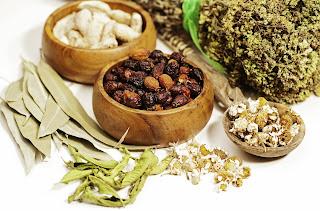[Obrazek: herbs-image.jpg]