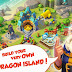 Dragon Mania Legends 1.0.0j Apk Full Download
