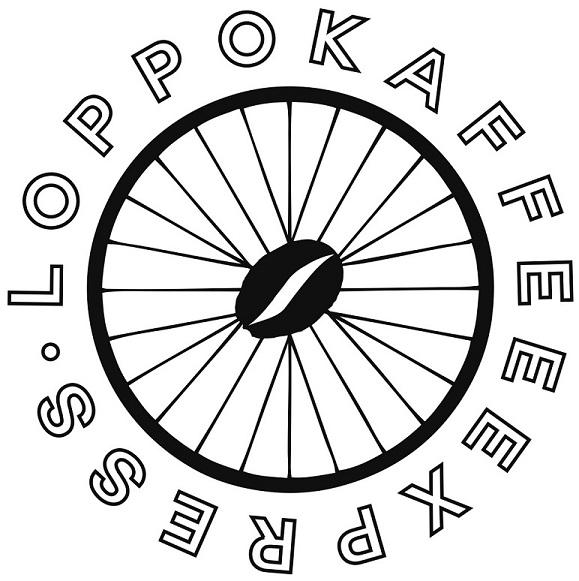 Loppokaffeeexpress