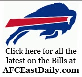 http://www.afceastdaily.com/search/label/Buffalo%20Bills