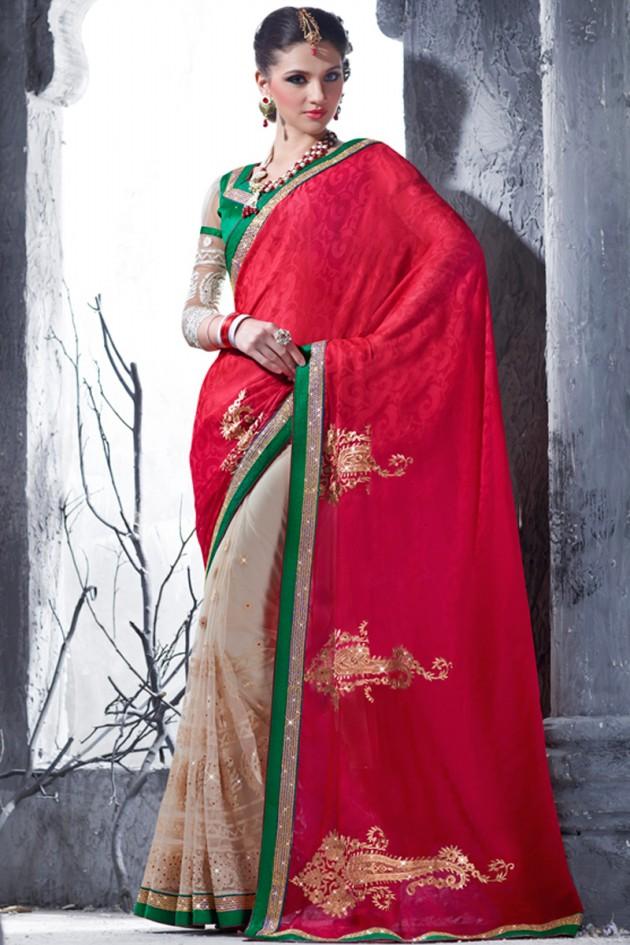 Reception Sarees Online Online,saree Designs