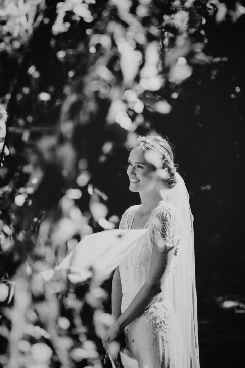 boda-romantica.jpg