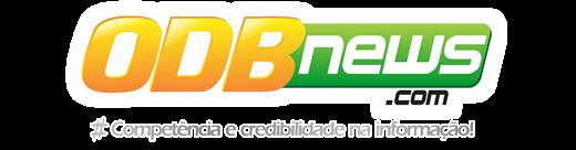ODBNews.com