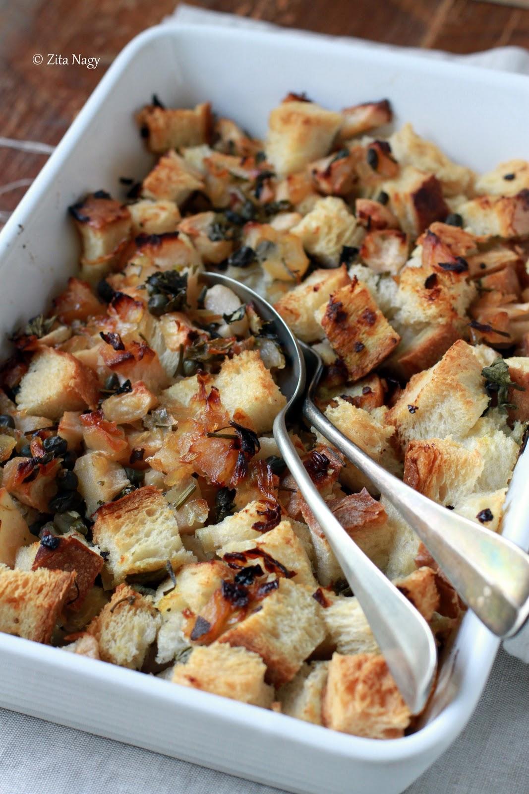 Vegetarian christmas vegan stuffing for Vegetarian christmas stuffing