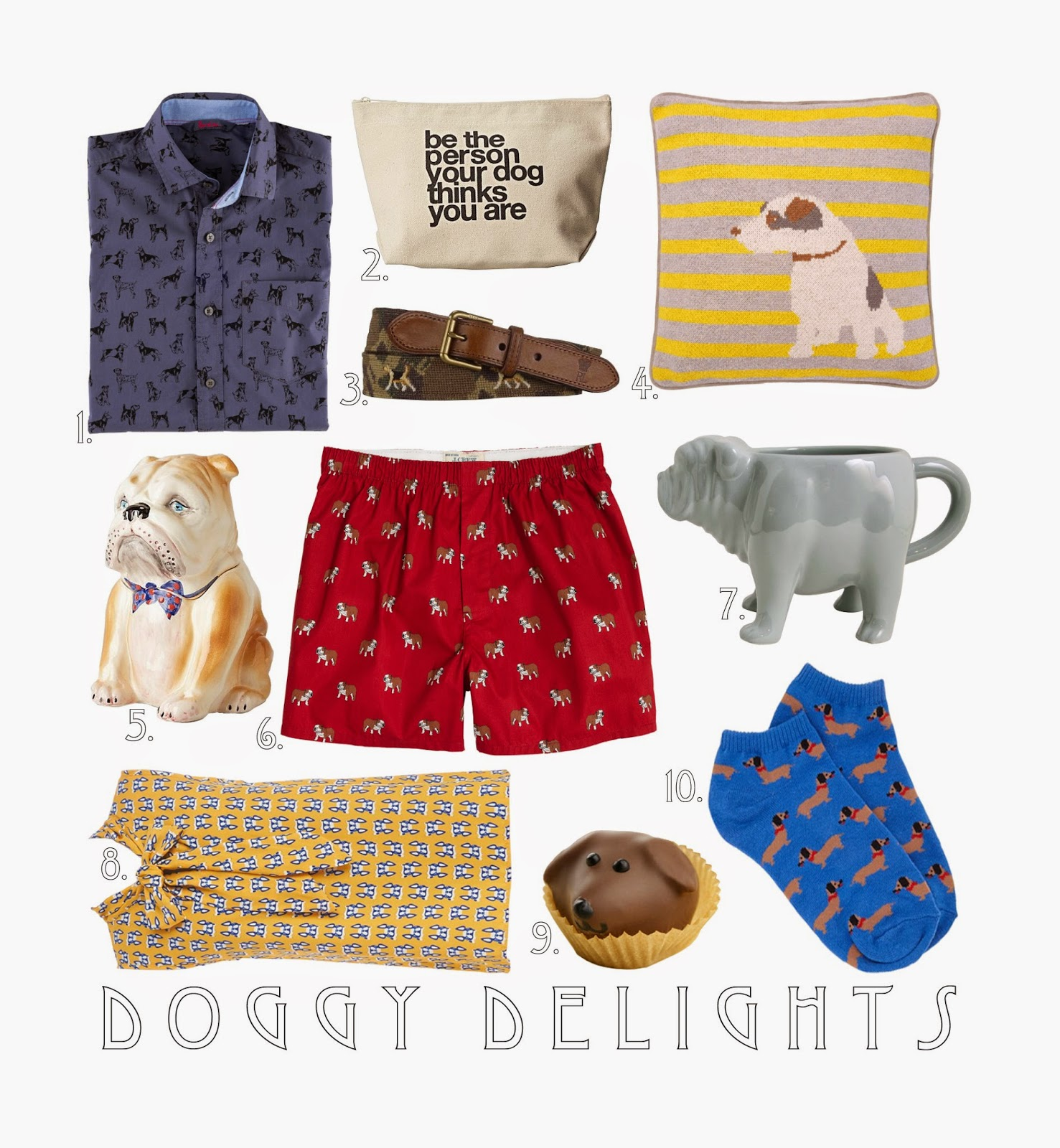 gift-guide-for-dog-people, gift-guide-2014, puppy-love-gift-guide